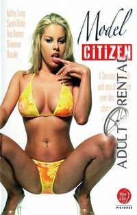 Model Citizen | Adult Rental