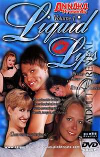 Liquid Lips | Adult Rental