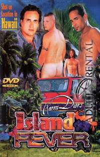Island Fever | Adult Rental