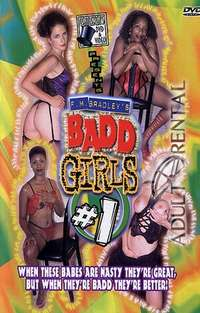 Badd Girls | Adult Rental