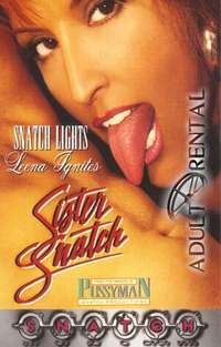 Sister Snatch | Adult Rental