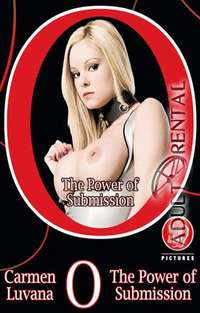 The Power Of Submission Disc 2 | Adult Rental