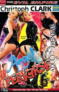 Angel Perverse 6 | Adult Rental