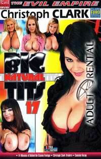 Big Natural Tits 17 | Adult Rental