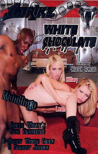 White Chocolate | Adult Rental