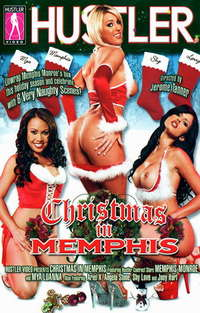Christmas In Memphis | Adult Rental