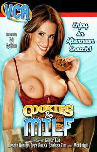 Cookies & MILF | Adult Rental