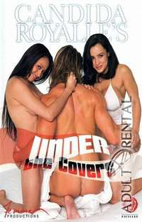 Under The Covers | Adult Rental