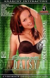 Playing With Daisy | Adult Rental