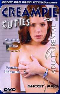 Creampie Cuties 2 | Adult Rental