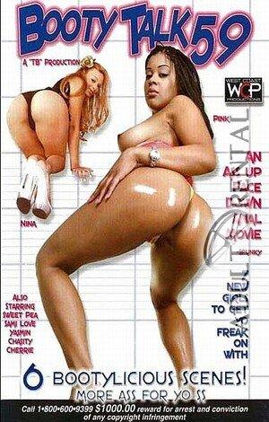 booty talk porno xxx uncut music videos