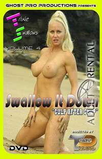 Swallow It Down 4 | Adult Rental