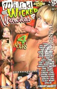 Wild And Wicked Wenches | Adult Rental