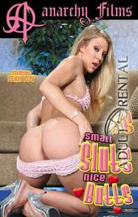 Small Sluts Nice Butts 6 | Adult Rental