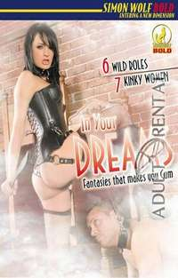 In Your Dreams | Adult Rental