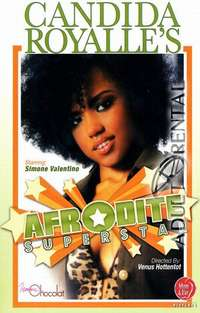Afrodite Superstar | Adult Rental