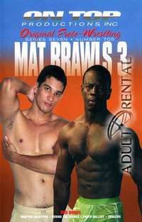 Mat Brawls 3 | Adult Rental