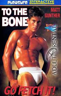 To The Bone | Adult Rental
