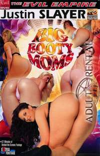 Big Booty Moms | Adult Rental