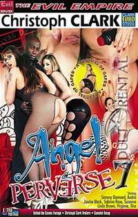 Angel Perverse 7 | Adult Rental