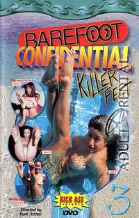 Barefoot Confidential 3 | Adult Rental
