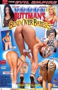 Buttman's Bend Over Babes 5