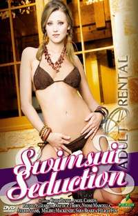 Swimsuit Seduction | Adult Rental