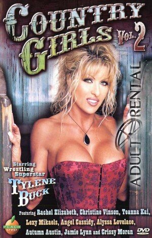 Country Girls 2 Porn Video Art
