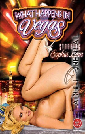 What Happens In Vegas Porn Video Art