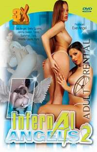Infernal Angels 2 | Adult Rental