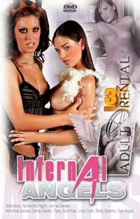 Infernal Angels | Adult Rental