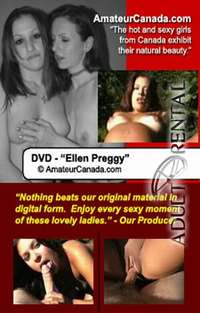 Ellen Pregnant Sex | Adult Rental