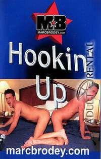 Hookin' Up | Adult Rental
