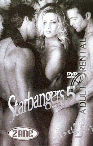 Starbangers 5 Porn Video