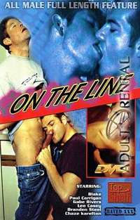 On The Line | Adult Rental