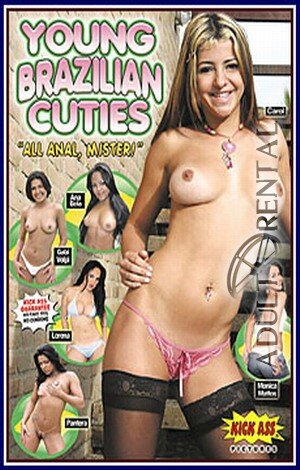 brazilian movies xxx - Young Brazilian Cuties