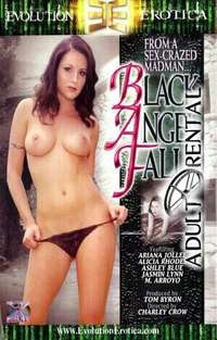 Black Angel Falls | Adult Rental