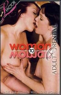 Woman To Woman | Adult Rental