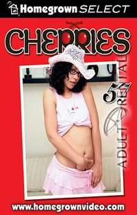 Cherries 57 | Adult Rental