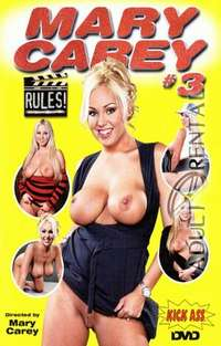 Mary Carey Rules 3 | Adult Rental
