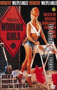 Working Girls | Adult Rental