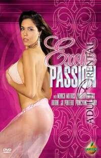 Exotic Passion | Adult Rental
