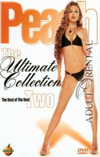 The Ultimate Collection 2 | Adult Rental