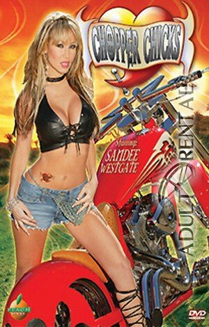 Chopper Chicks Porn Video Art