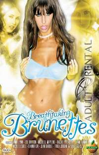 Breathtaking Brunettes | Adult Rental