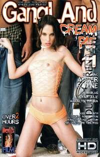 Gangland Cream Pie 11 | Adult Rental