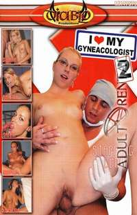 I Love My Gynaecologist 2 | Adult Rental