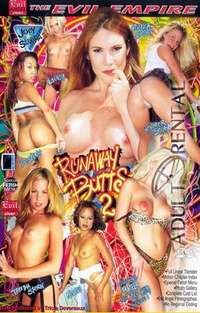 Runaway Butts 2 | Adult Rental