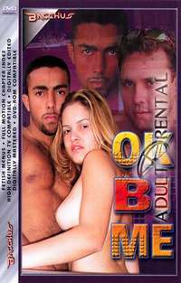 Ok Bi Me | Adult Rental