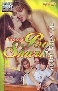 Bisexual Pool Sharks | Adult Rental